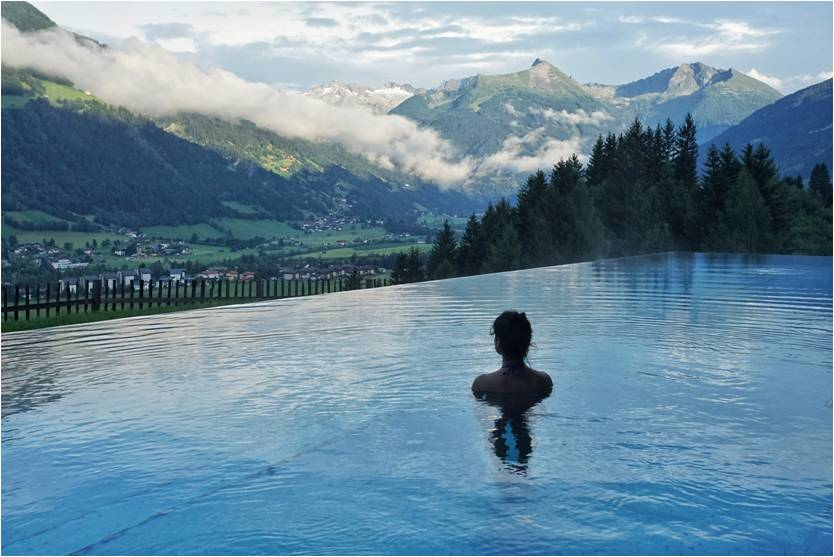 practical_travel_tips_austria_7.jpg