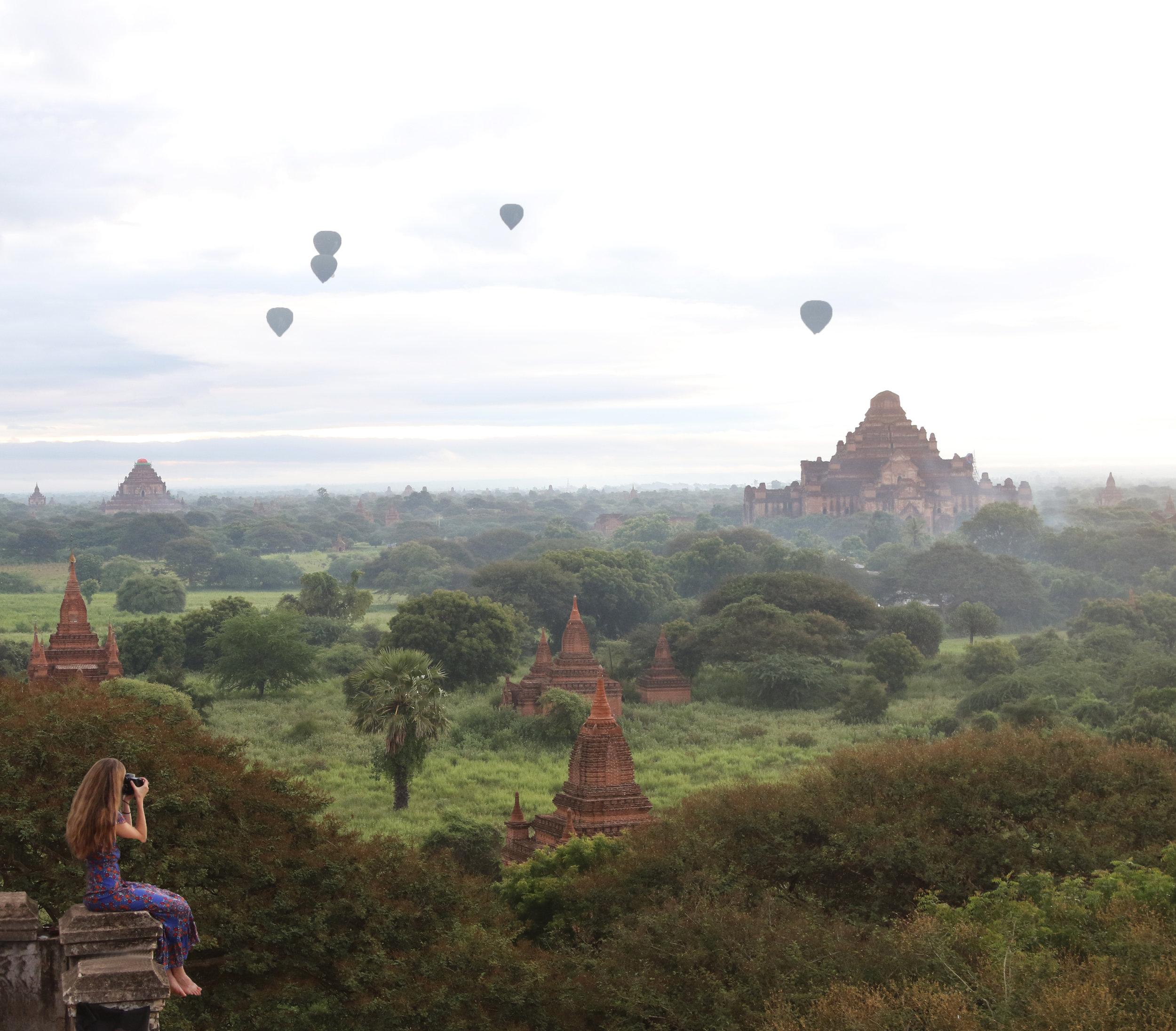 MyanmarTemples.jpg