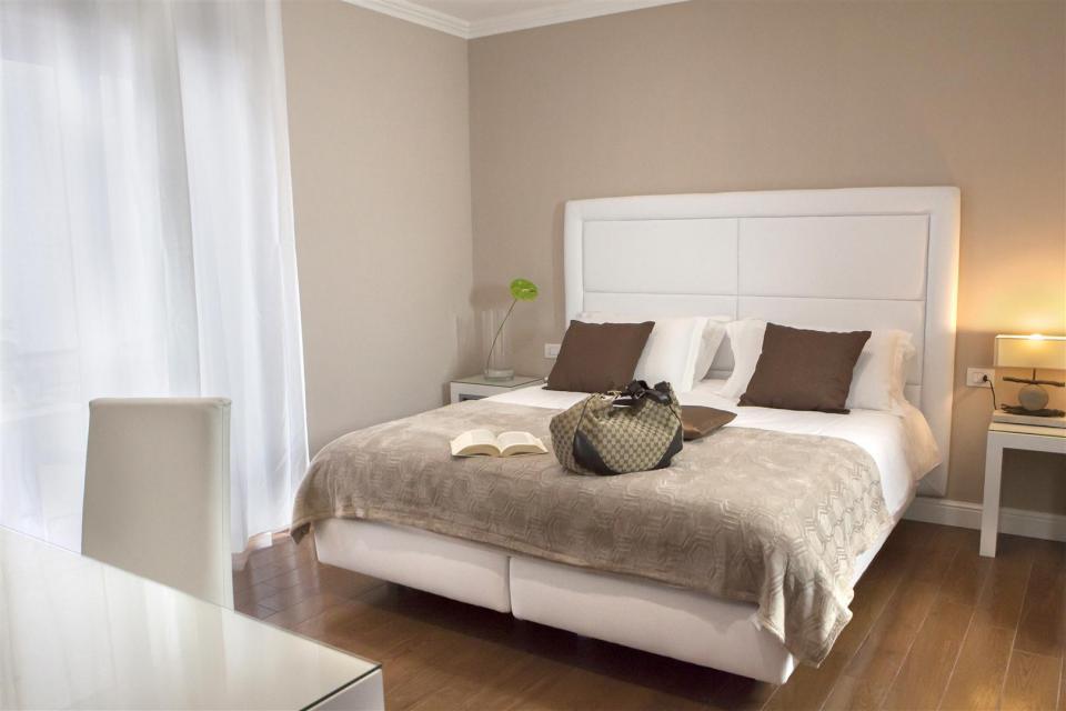 bedroomBVR.jpg