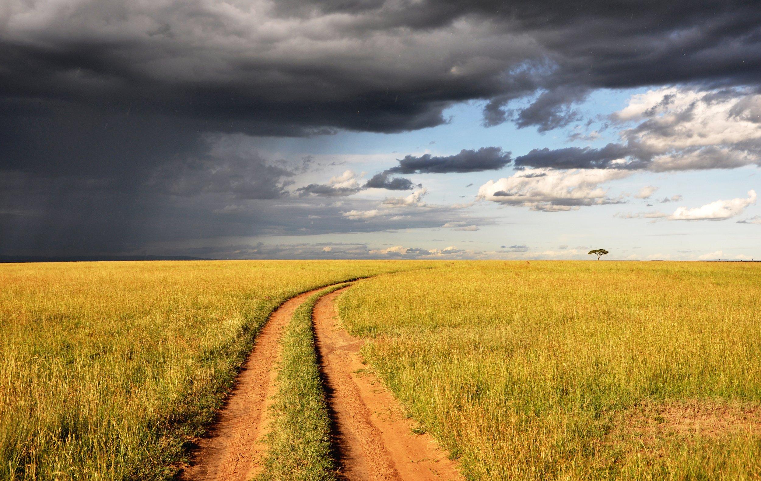 Maasai Mara Kenya.jpg