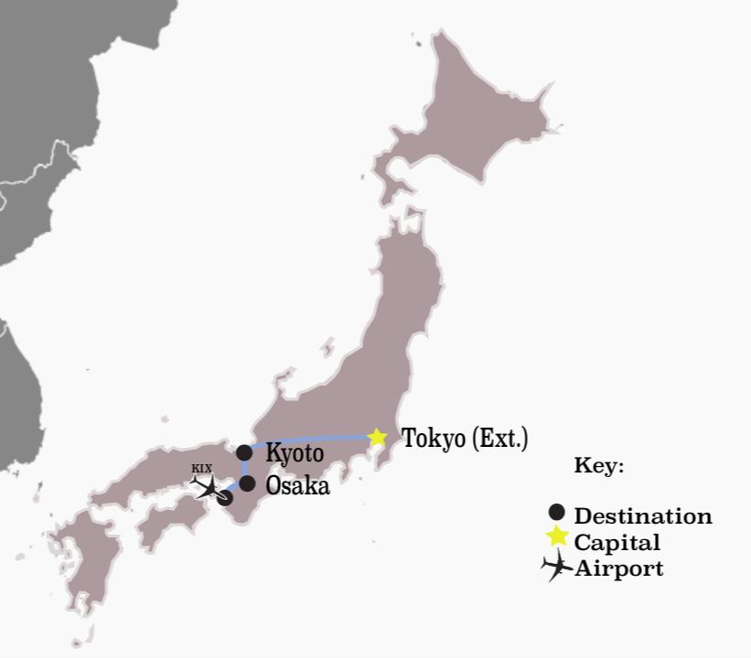 Kyoto and Osaka.png