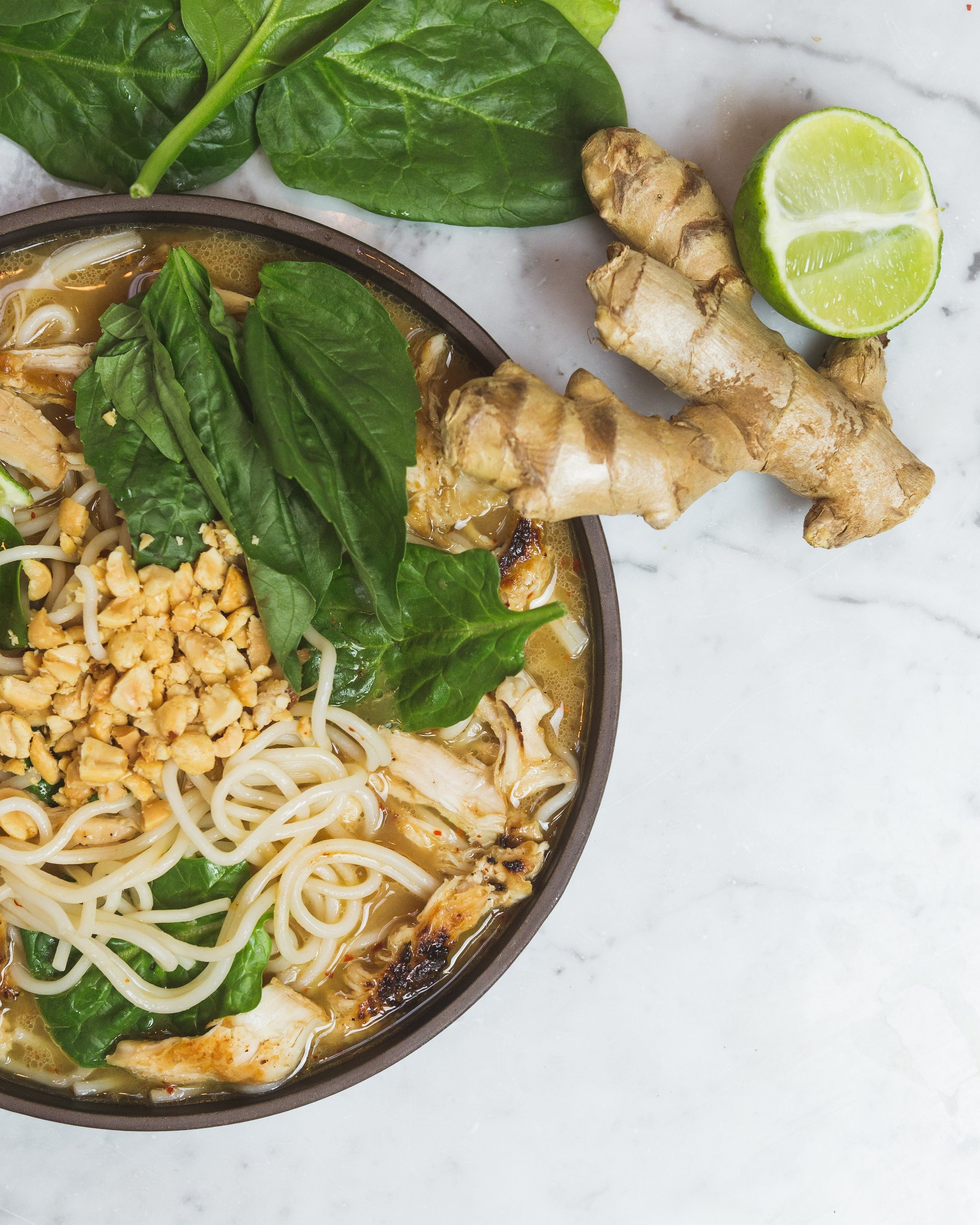 Thai noodle dish.jpg