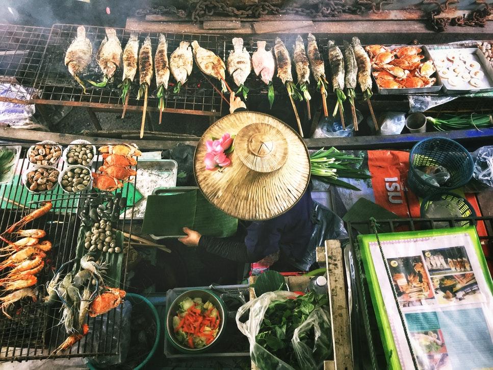 Thailand food market.jpg