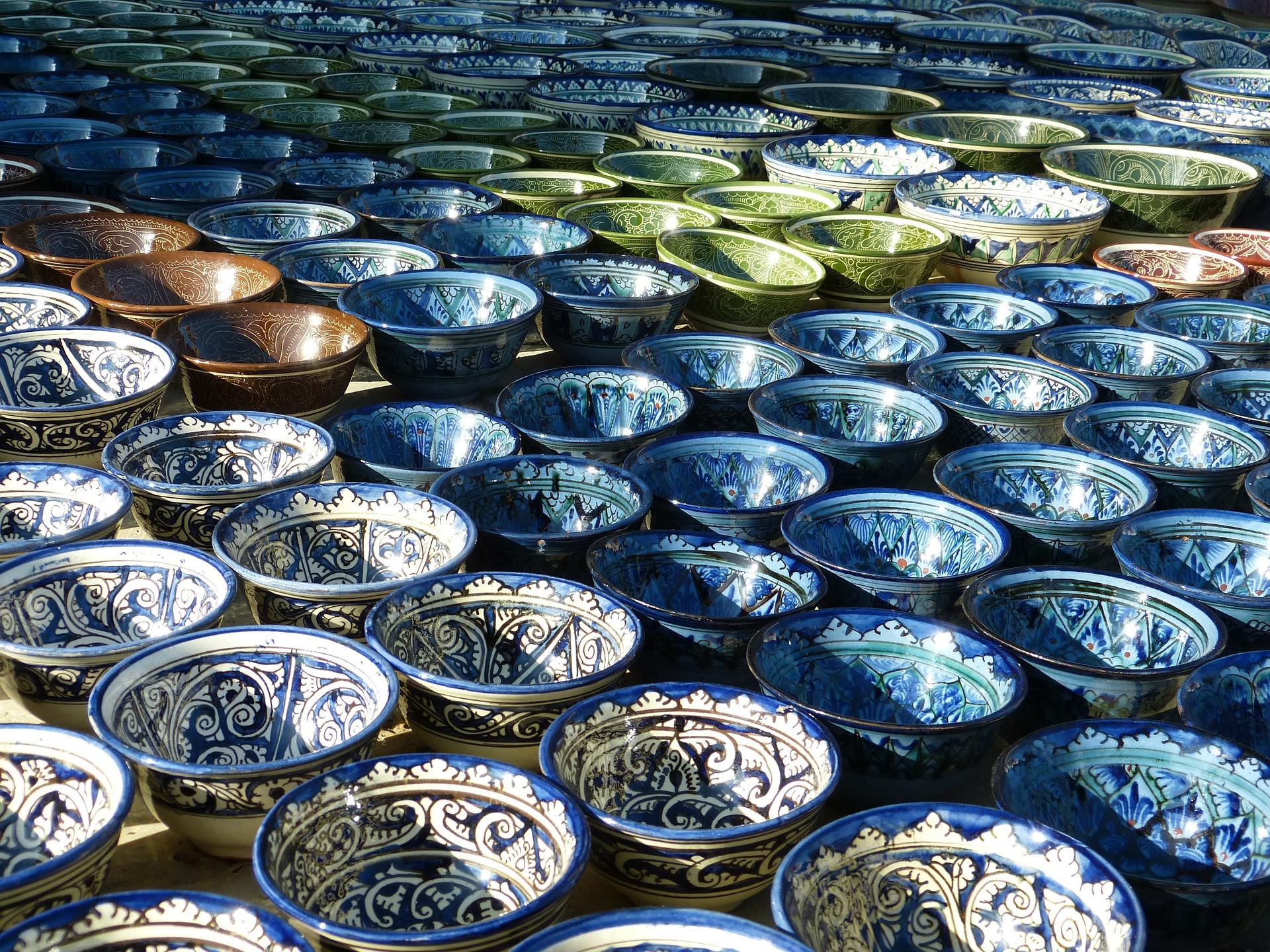 ceramic-198712_1920.jpg
