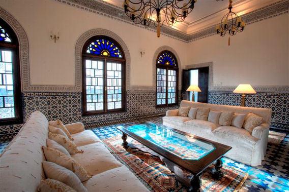 riad-misbah-fes-morocco-d_big_bu.jpg