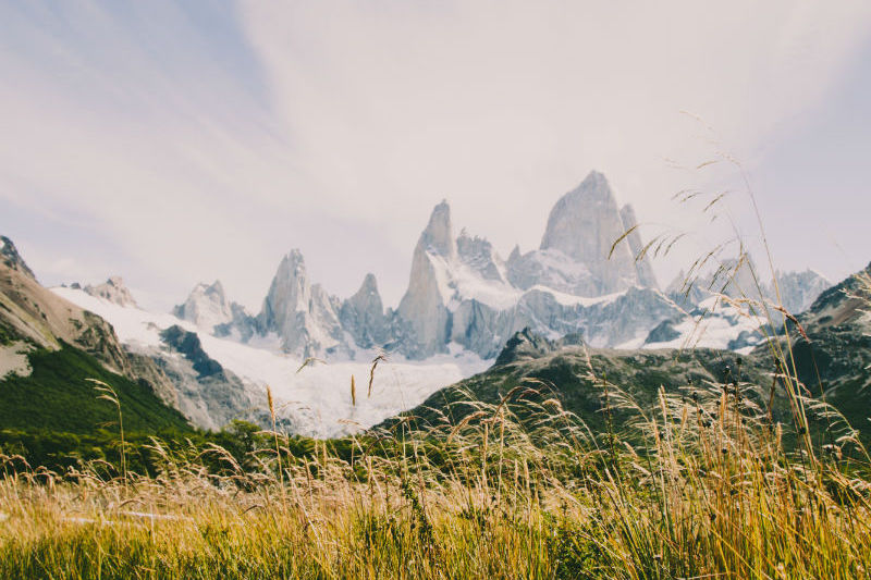 los-glaciares-national-park-mountains.jpg