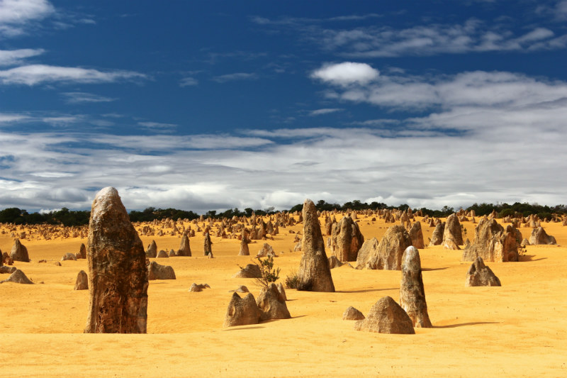 otherworldly-landscapes-pinnacles-australia.jpg