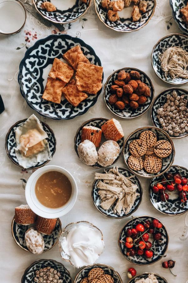 silk-road-travel-food.jpg