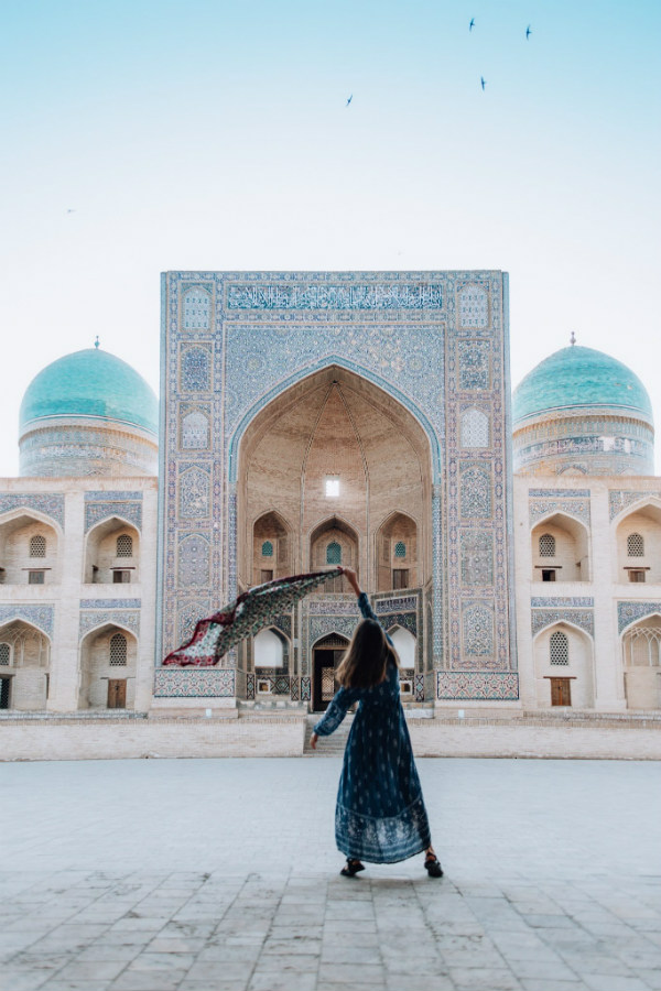 silk-road-mosque-mosaics.jpg