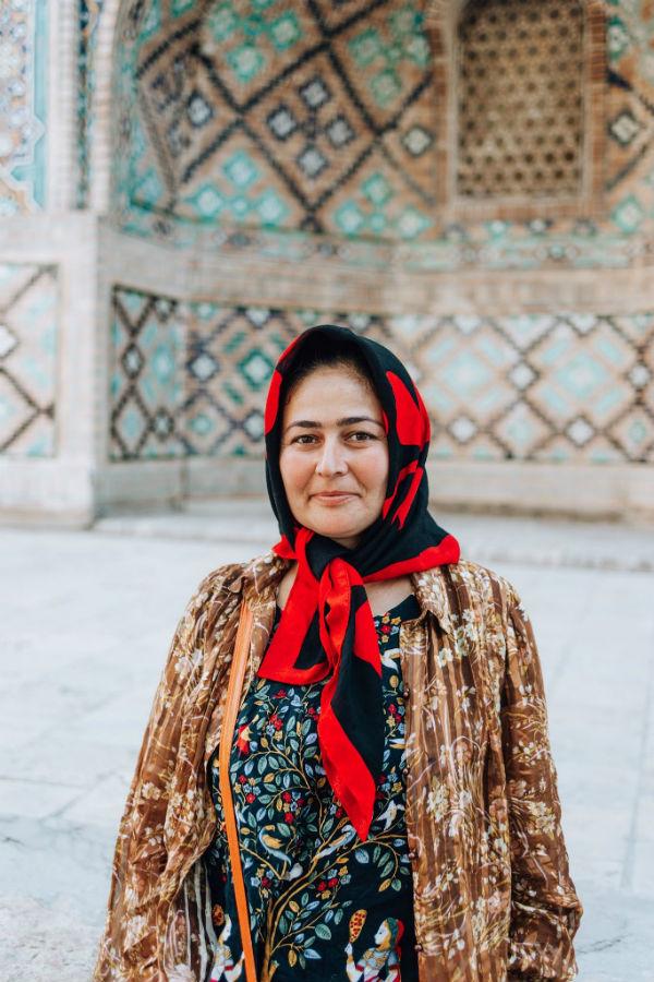 silk-road-uzbekistan-woman.jpg