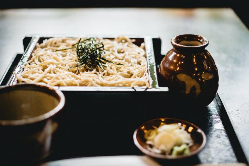 eat-in-kyoto-soba-noodles.jpg