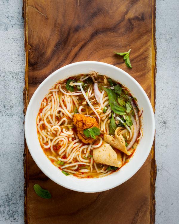 eat-in-kyoto-miso-soup.jpg