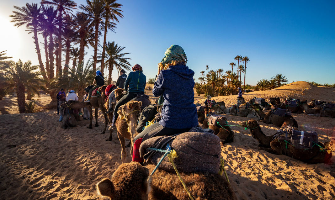 morocco-travel-tips-what-to-know.jpg