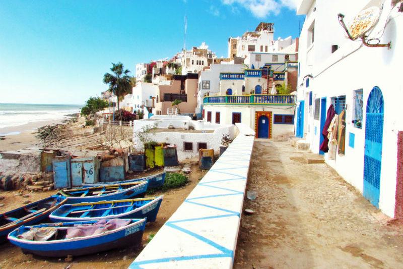 morocco-travel-tips-beach.jpg