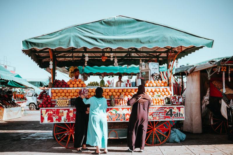morocco-travel-tips-marrakesh-market.jpg
