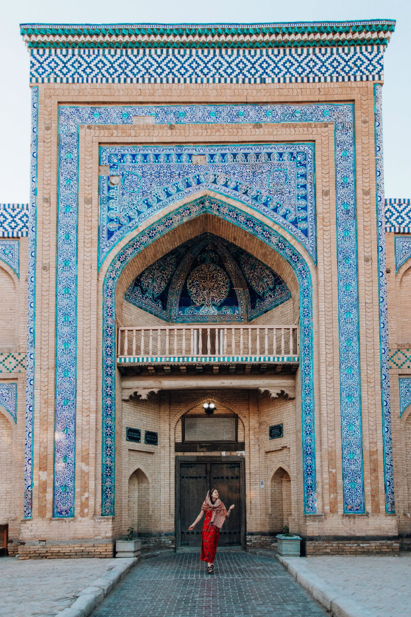 marketing-tips-hosting-trips-workshops-uzbekistan.jpg