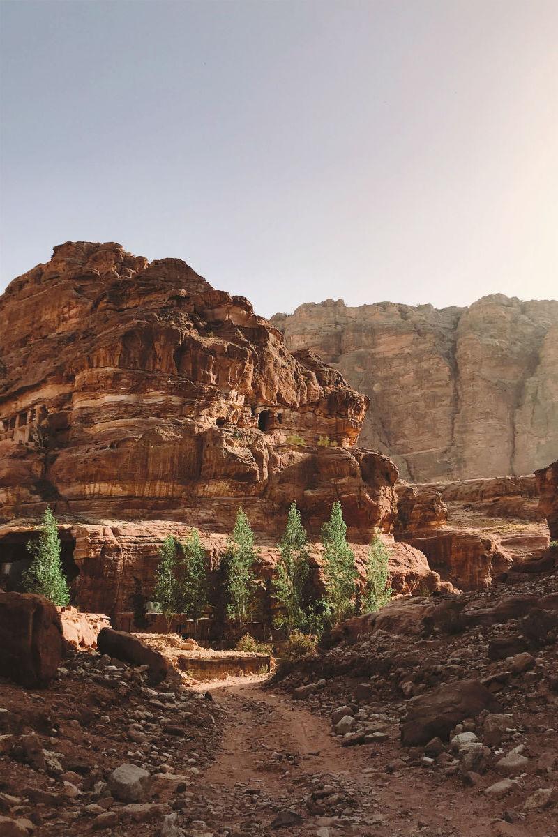 marketing-tips-hosting-trips-workshops-jordan.jpg
