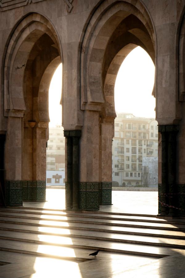 morocco-imperial-cities-adventure-casablanca-mosque.jpg
