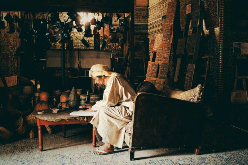 morocco-imperial-cities-adventure-fez-textiles.jpg