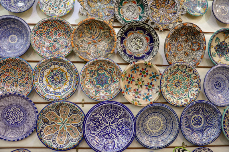 morocco-imperial-cities-adventure-fez-ceramics.jpg