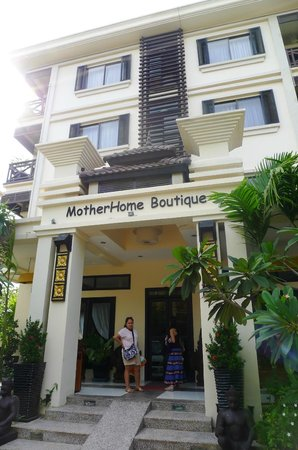 motherhome-boutique-hotel.jpg