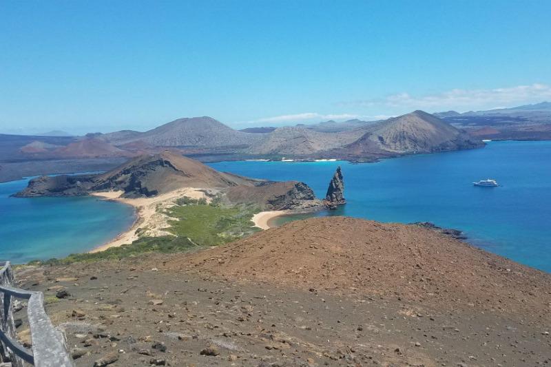 traveler-review-galapagos-trip-dawn-water.jpg