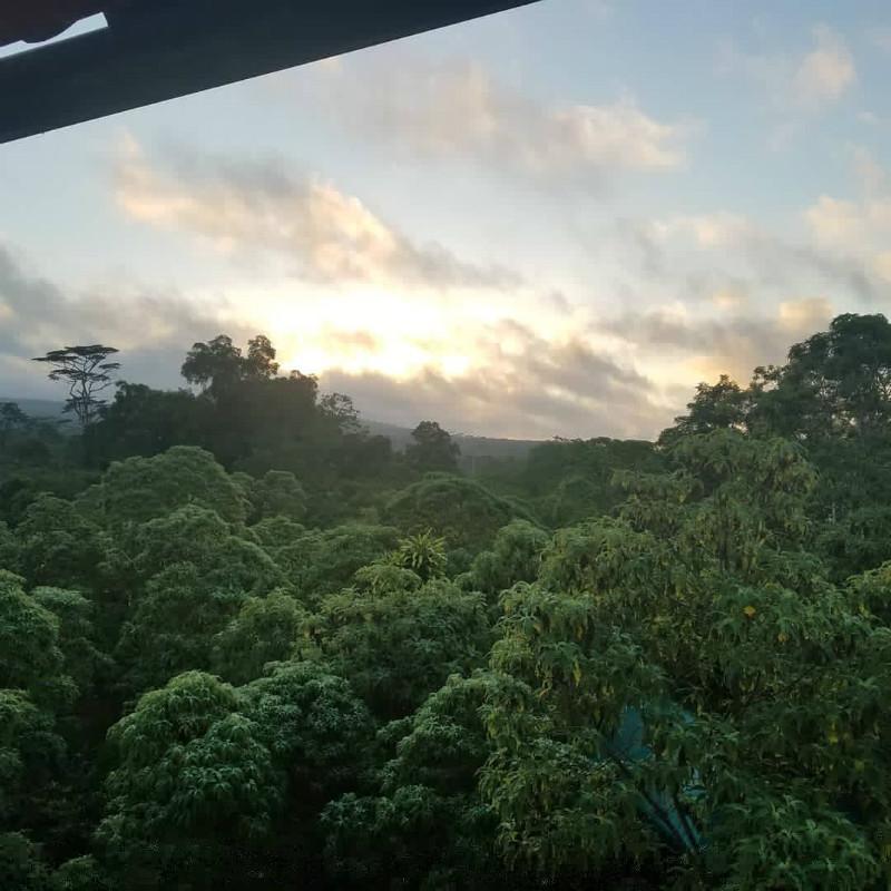 traveler-review-galapagos-trip-dawn-clouds.jpg