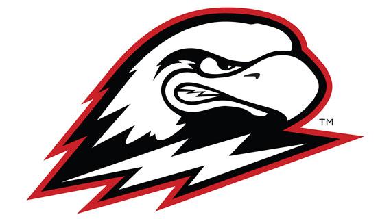 2019-4-thor-logo.jpg