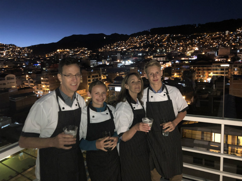 traveler-review-family-vacation-peru-cooking-class.jpg