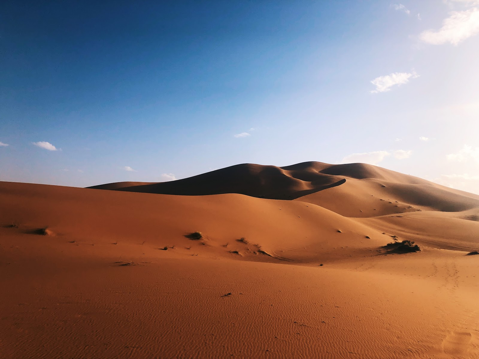 traveler-review-morocco-vacation-haley-dunes.jpg