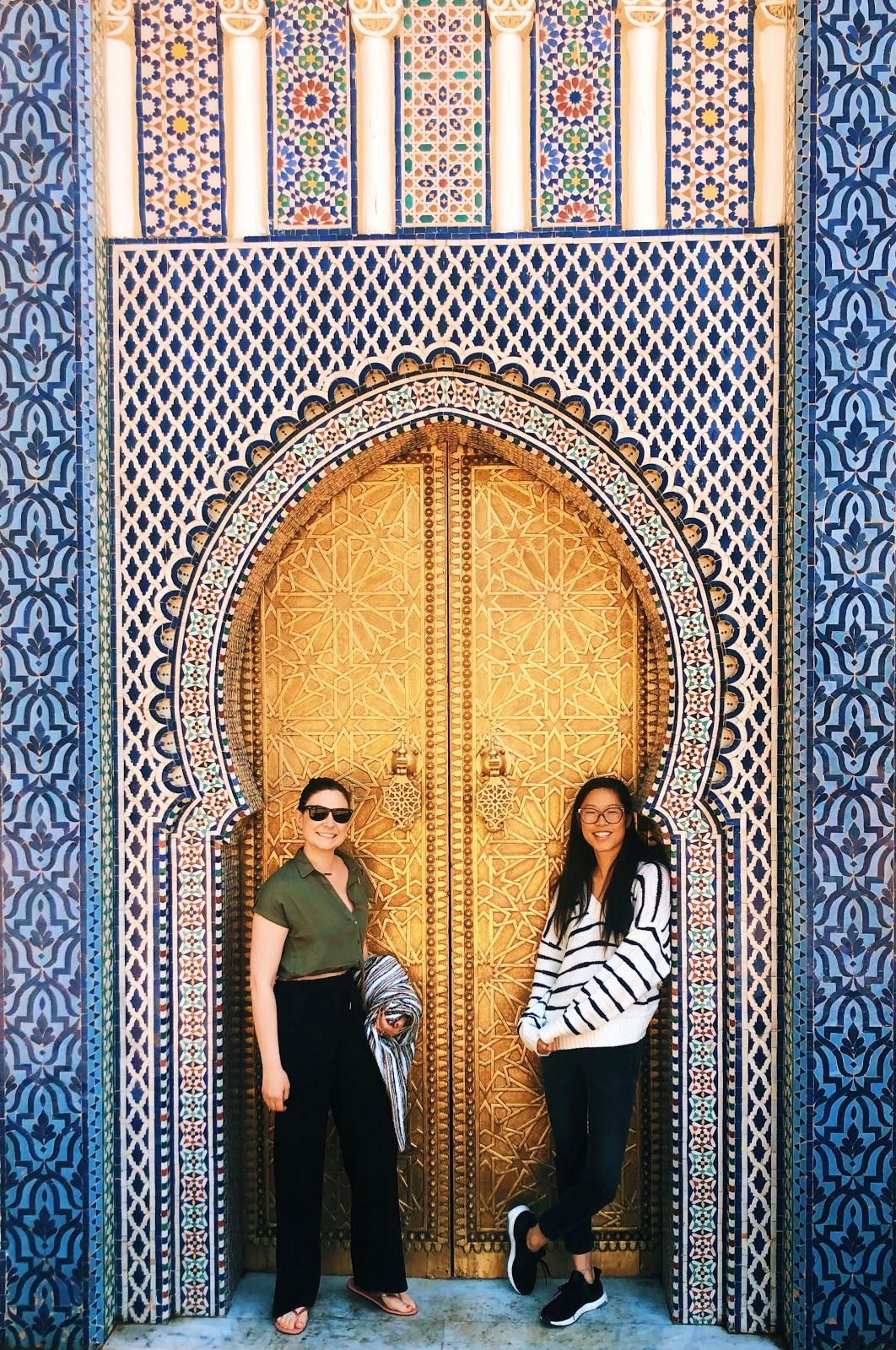 traveler-review-morocco-vacation-haley-door.jpg