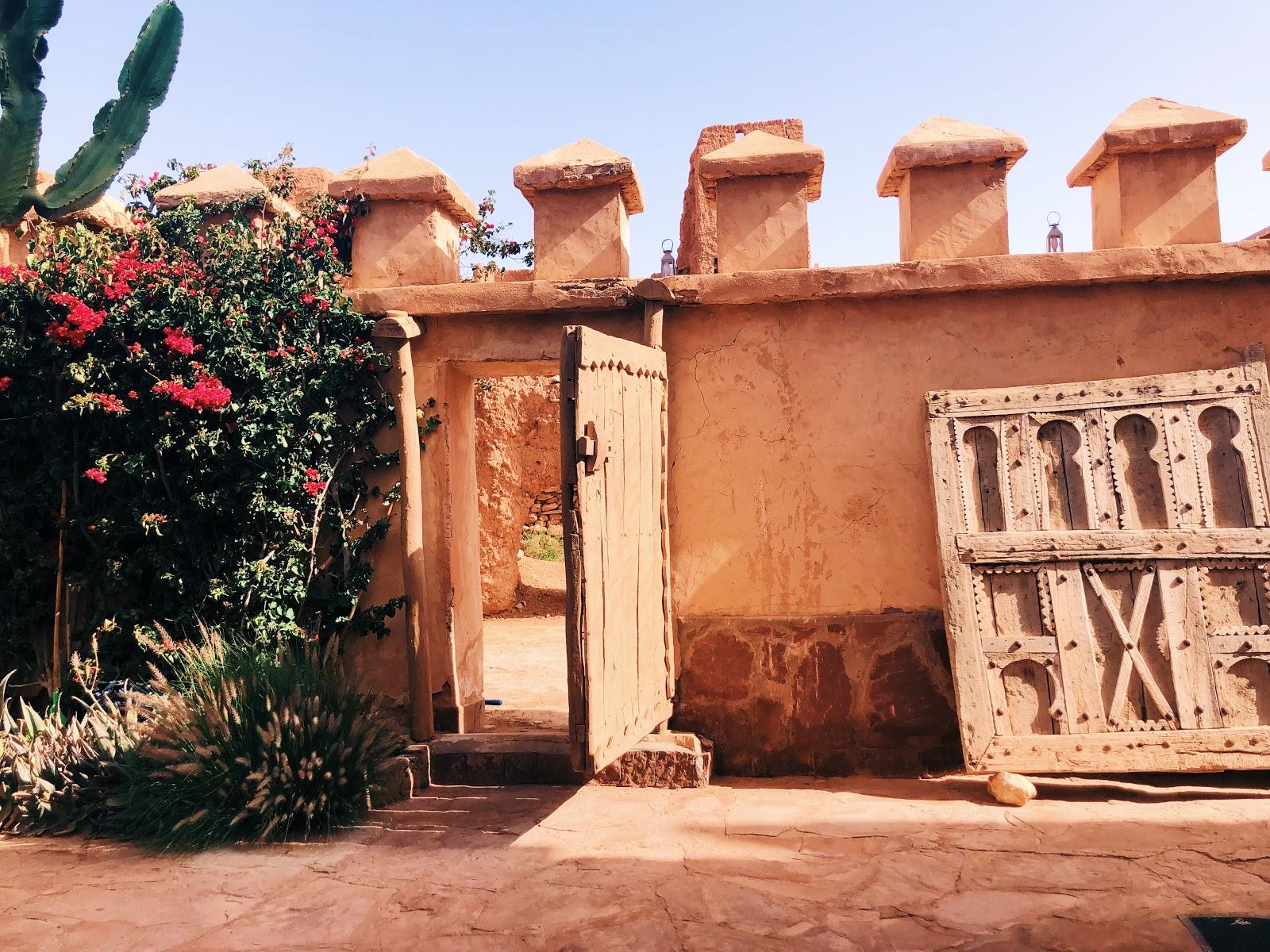 traveler-review-morocco-vacation-haley-garden.jpg