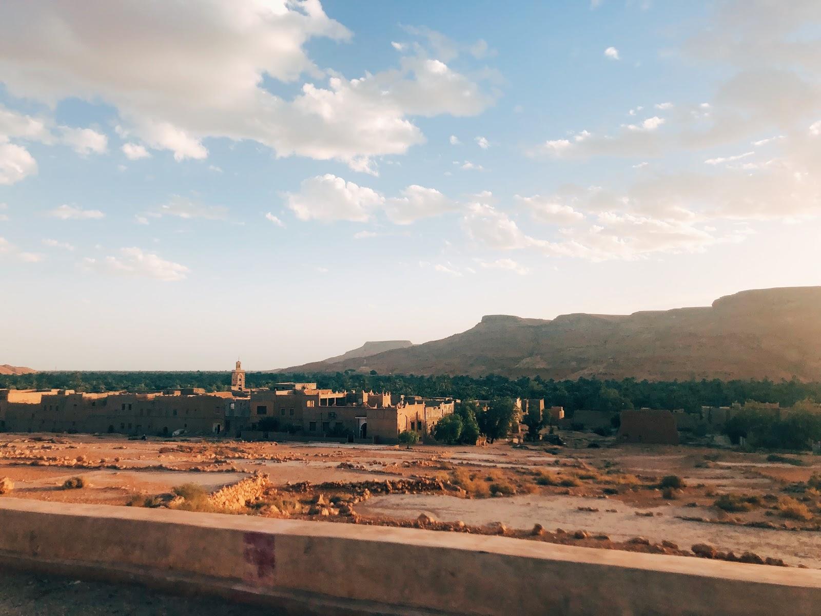 traveler-review-morocco-vacation-haley-vallee-du-ziz.jpg