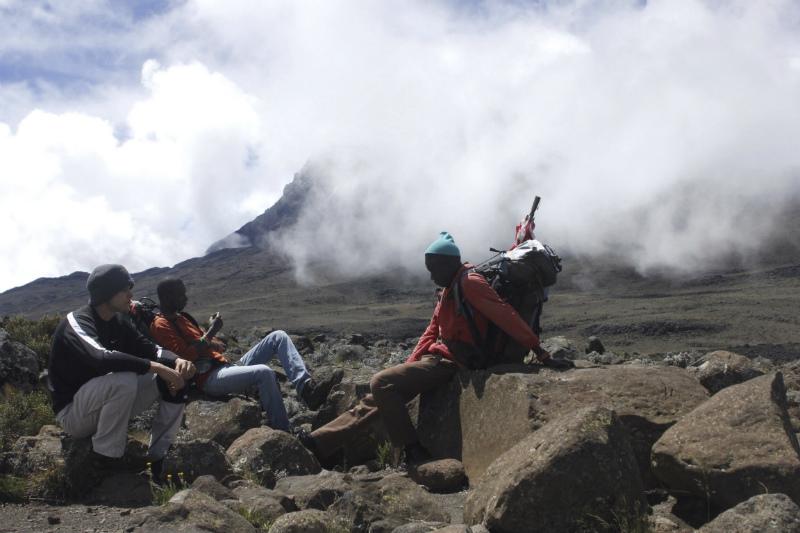 what-is-an-artisan-tanzania-kilimanjaro-abdul.jpg