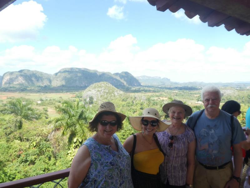 traveler-review-visiting-cuba-hugh-view.jpg