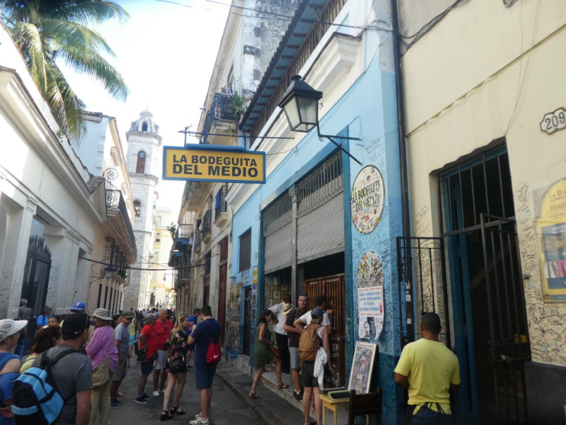traveler-review-visiting-cuba-hugh-streets.jpg