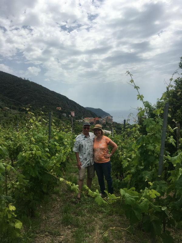 traveler-review-cinque-terre-donna-vineyard.jpg