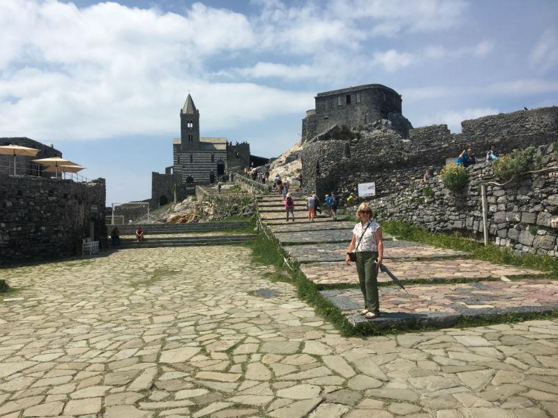 traveler-review-cinque-terre-donna-portovenere.jpg