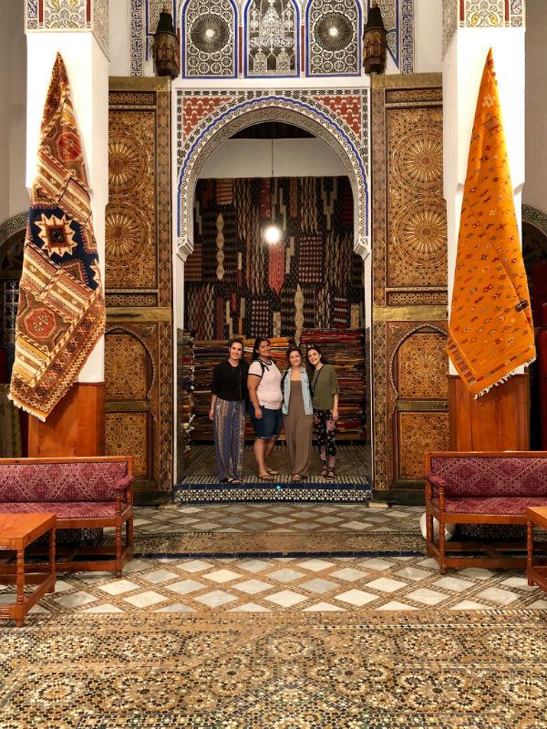 traveler-review-chefchaouen-fez-berber-rugs.jpg