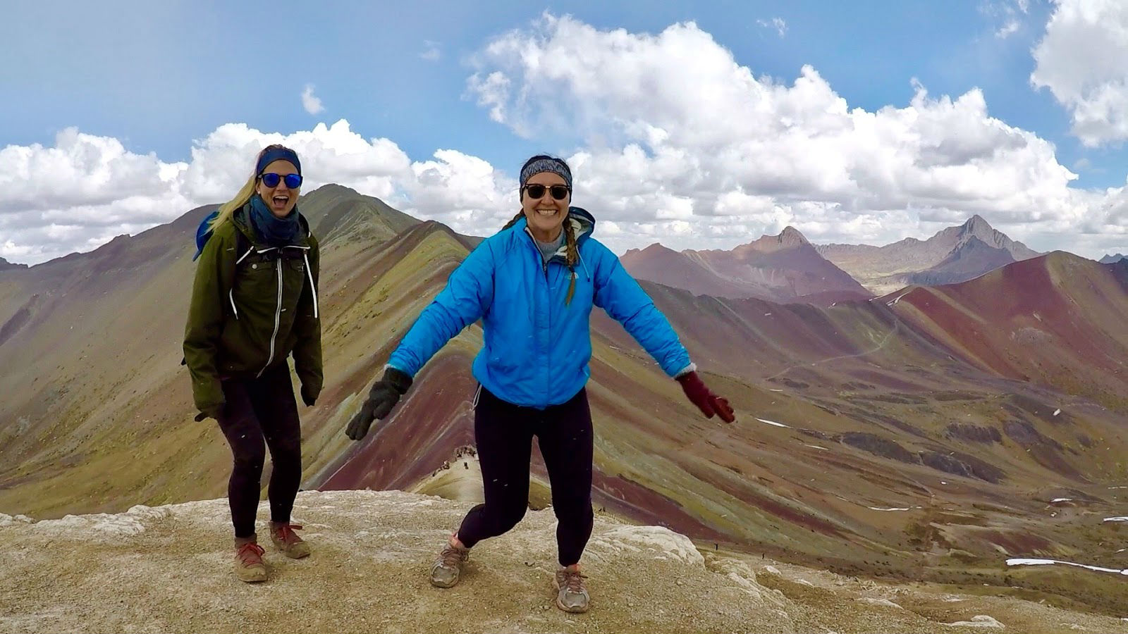 traveler-review-traveling-to-peru-rainbow-mountain.jpg
