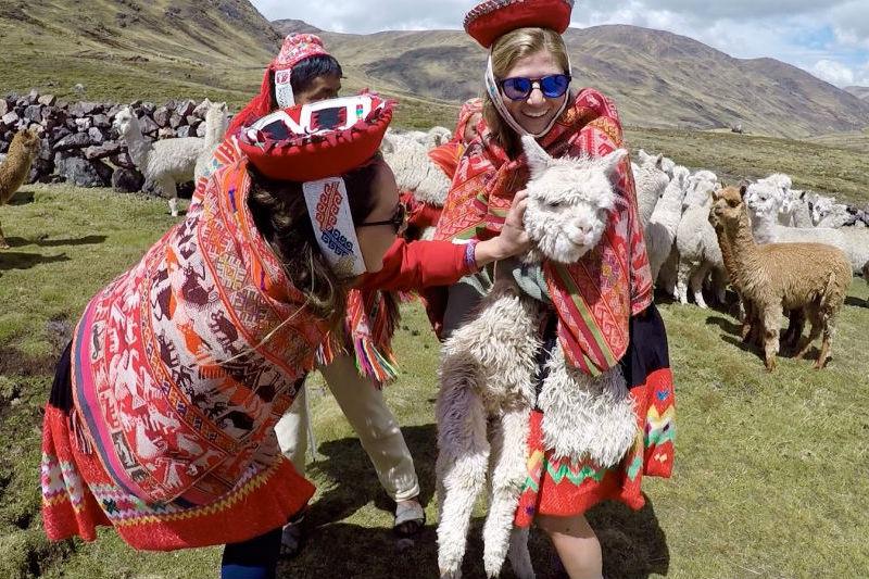 traveler-review-traveling-to-peru-llama-blessing.jpg