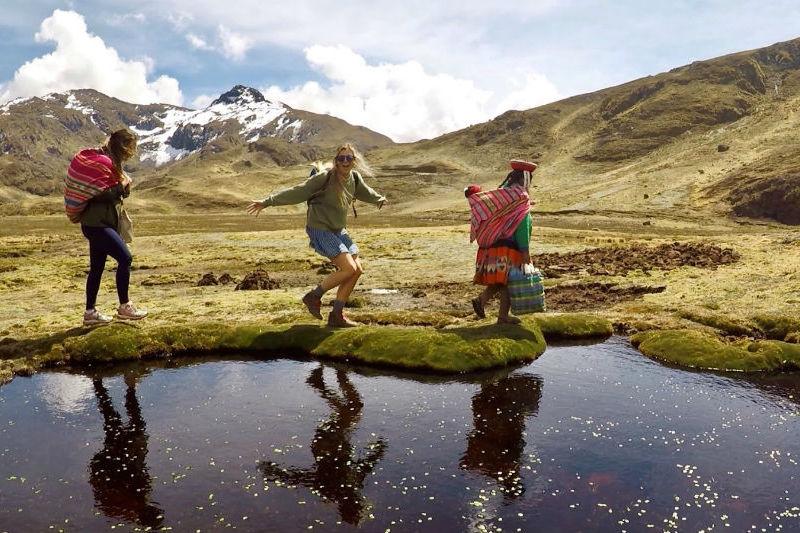 traveler-review-traveling-to-peru-sacred-valley.jpg