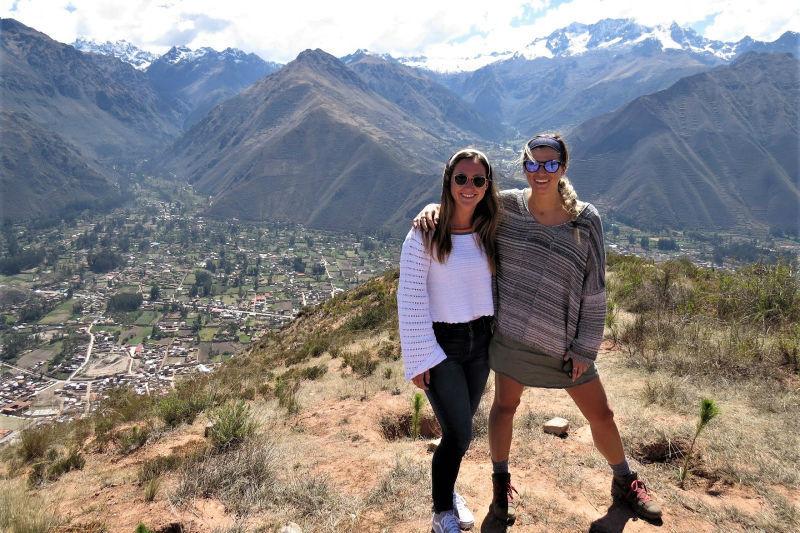 traveler-review-traveling-to-peru-cusco.jpg