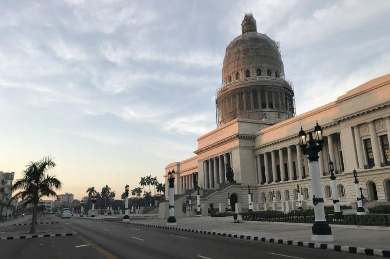sunrise-walk-old-havana-capitol-building.jpg