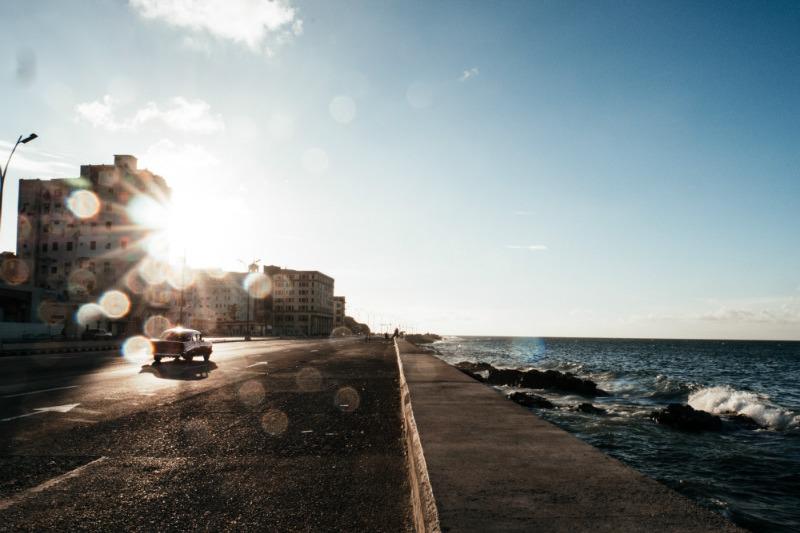 day-trip-to-havana-malecon-ocean.jpg