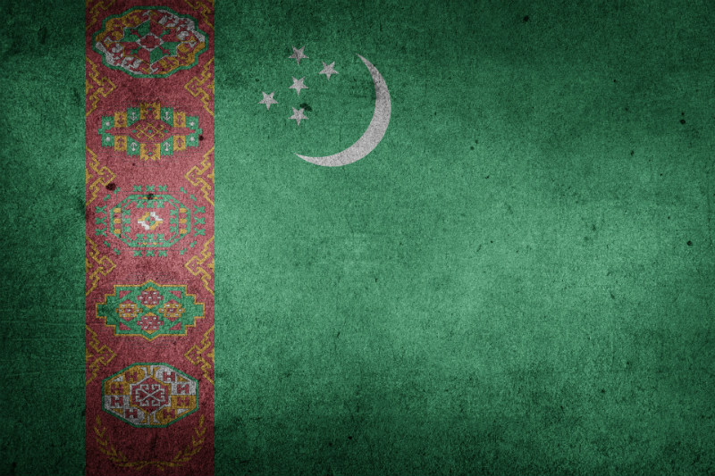 turkmenistan-bizarre-country-flag.jpg
