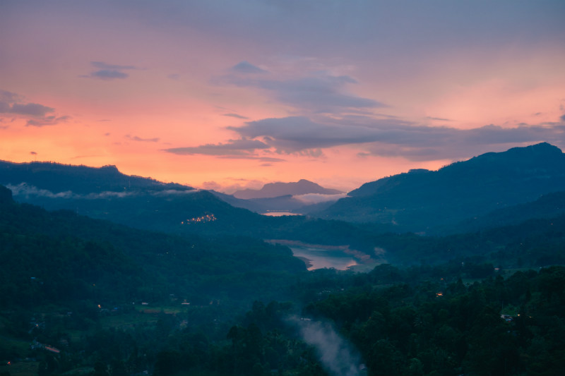sri-lanka-expedition-views-sunset.jpg