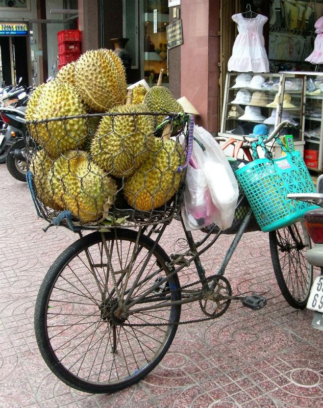 food-in-sri-lanka-fruit-bicycle.jpg