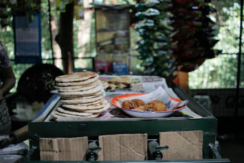food-in-sri-lanka-kottu-roti.jpg