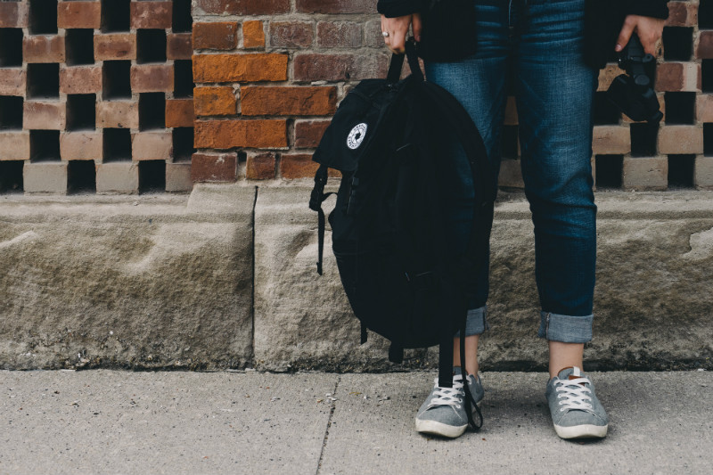 building-a-study-abroad-program-backpack.jpg